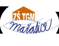 Základní škola T. G. Masaryka – Mařatice
